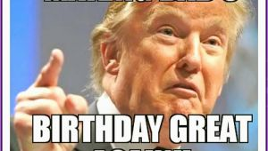Funny Birthday Memes for Dad Funny Birthday Memes for Dad Mom Brother or Sister