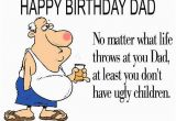 Funny Birthday Memes for Dad top 20 Happy Birthday Dad Funny Meme Images