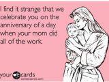 Funny Birthday Memes for Daughter 19 Funny Daughter Birthday Meme that Make You Laugh Memesboy