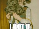 Funny Birthday Memes for Daughter 25 Best Memes About Birthday Meme Birthday Memes