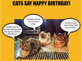 Funny Birthday Memes for Daughter today is My Daughter 39 S 18th Birthday This is What the