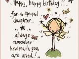 Funny Birthday Memes for Daughter top 10 Happy Birthday Daughter Meme to Make Her Laugh