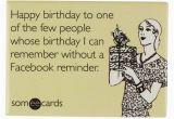 Funny Birthday Memes for Friend Best 50 Friend Birthday Memes