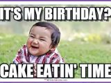 Funny Birthday Memes for Friend Birthday Memes with Famous People and Funny Messages
