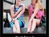 Funny Birthday Memes for Friend Cute Birthday Quotes for Best Friends Birthday