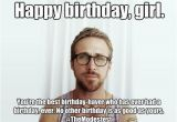 Funny Birthday Memes for Friend Happy Friend Birthday Meme and Pictures with Wishes