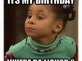 Funny Birthday Memes for Girl Funny Happy Birthday Meme Faces with Captions Happy