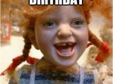 Funny Birthday Memes for Girl top Hilarious Unique Happy Birthday Memes Collection