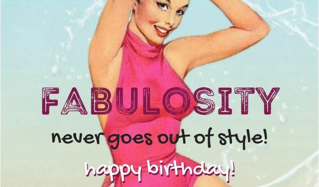 Funny Birthday Memes for Girlfriends 174 Cute Birthday