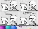 Funny Birthday Memes for Him Happy Birthday Memes Best Collection Of Funny Happy