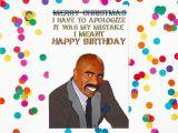 Funny Birthday Memes for Husband 110 Interesting Funny Happy Birthday Husband Memes