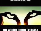 Funny Birthday Memes for Husband Happy Birthday Husband Memes Wishesgreeting