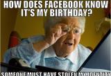 Funny Birthday Memes for Mom Funny Birthday Memes for Mom Image Memes at Relatably Com
