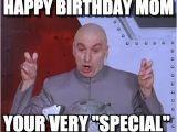 Funny Birthday Memes for Mom Happy Birthday Mom Laser Meme On Memegen