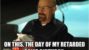 Funny Birthday Memes for son 19 Hilarious son Birthday Meme that Make You Smile Memesboy
