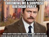 Funny Birthday Memes for Wife Funny Wife Birthday Meme Photo Wishmeme