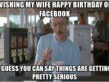 Funny Birthday Memes for Wife Happy Birthday Funny Memes for Wife Happy Birthday Bro