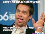 Funny Birthday Memes for Wife Happy Birthday Meme Best Funny Bday Memes