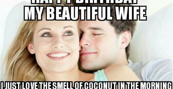Funny Birthday Memes for Wife Happy Birthday Memes for Wife Funny Jokes and Images