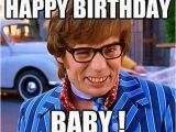 Funny Birthday Memes for Wife Happy Birthday Memes Images About Birthday for Everyone