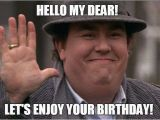 Funny Birthday Memes for Wife Happy Birthday Wife Meme Funny Happy Bday Images for Wife