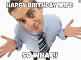 Funny Birthday Memes for Wife Happy Birthday Wishes for Wife Quotes Images and Wishes