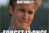 Funny Birthday Memes for Wife Hilarious Wife Birthday Meme Picture Wishmeme