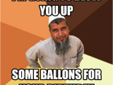 Funny Black Birthday Meme 52 Ultimate Birthday Memes