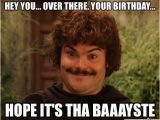 Funny Black Happy Birthday Meme 25 Best Ideas About Nacho Libre Quotes On Pinterest