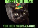 Funny Black Happy Birthday Meme Her Birthday is Funny Happy Birthday to Her She Day B