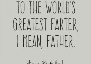Funny Cards For Dads Birthday Happy Dad Wishes Your Father