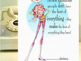 Funny Cards for Womens Birthday Woman Birthday Card Funny Birthday Card Friend Women Humor