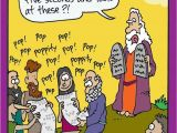 Funny Christian Birthday Cards Inherit the Mirth Love these Cards Funny Pinterest