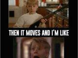 Funny Clean Birthday Memes 131 Best Bug Humor Images On Pinterest Ha Ha Funny