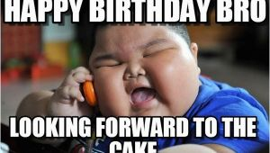 Funny Clean Birthday Memes 20 Funny Happy Birthday Memes Sayingimages Com