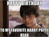Funny Clean Birthday Memes Funny Happy Birthday Meme Jokes Funny Wishes Greetings
