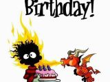 Funny Comments for Birthday Cards 91 Best Images About Birthday Wishes On Pinterest Funny