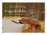Funny Country Birthday Cards Country Western Birthday Card Female Zazzle