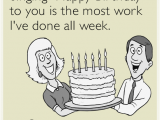 Funny Coworker Birthday Cards Happy Birthday From Co Workers Gallery