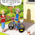 Funny Cycling Birthday Cards Funny Cycling Card Bought the Bike and I 39 Ve Bought All