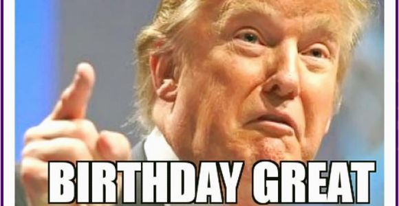 Funny Dad Birthday Meme Funny Birthday Memes for Dad Mom Brother or Sister