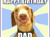 Funny Dad Birthday Memes Funny Birthday Memes for Dad Mom Brother or Sister