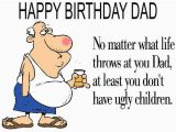 Funny Dad Birthday Memes top 20 Happy Birthday Dad Funny Meme Images