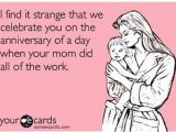 Funny Daughter Birthday Meme 19 Funny Daughter Birthday Meme that Make You Laugh Memesboy