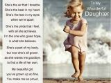 Funny Daughter Birthday Meme Free Birthday Cards for Daughter Birthday Poems Happy