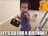 Funny Daughter Birthday Meme Happy Birthday Mom Memes Wishesgreeting