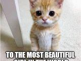 Funny Daughter Birthday Meme top 10 Happy Birthday Daughter Meme to Make Her Laugh
