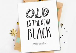 Funny Digital Birthday Cards 17 Best Images About Greeting On Pinterest