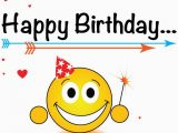 Funny Digital Birthday Cards Best 25 Cool Happy Birthday Images Ideas On Pinterest