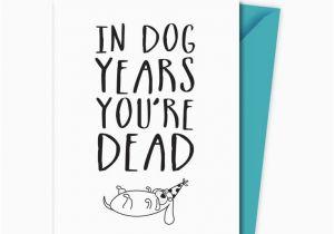 Funny Digital Birthday Cards Best 25 Happy Dog Ideas On Pinterest
